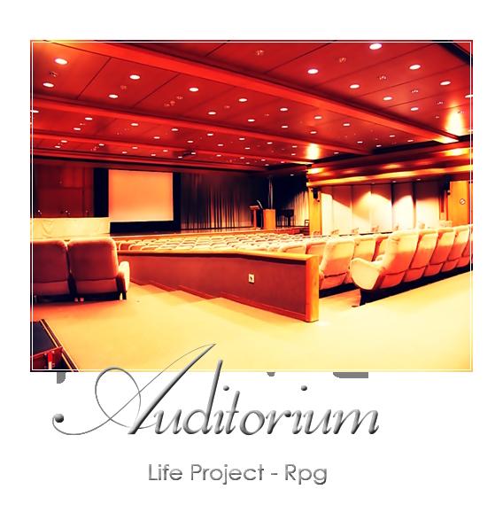 Indoor Halls - Auditório Auditoacuterio_zps4110376d