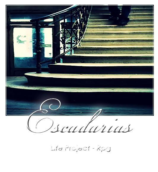 Indoor Halls - Escadarias do Primeiro Andar. Escadarias-Finalizado_zps341cf745