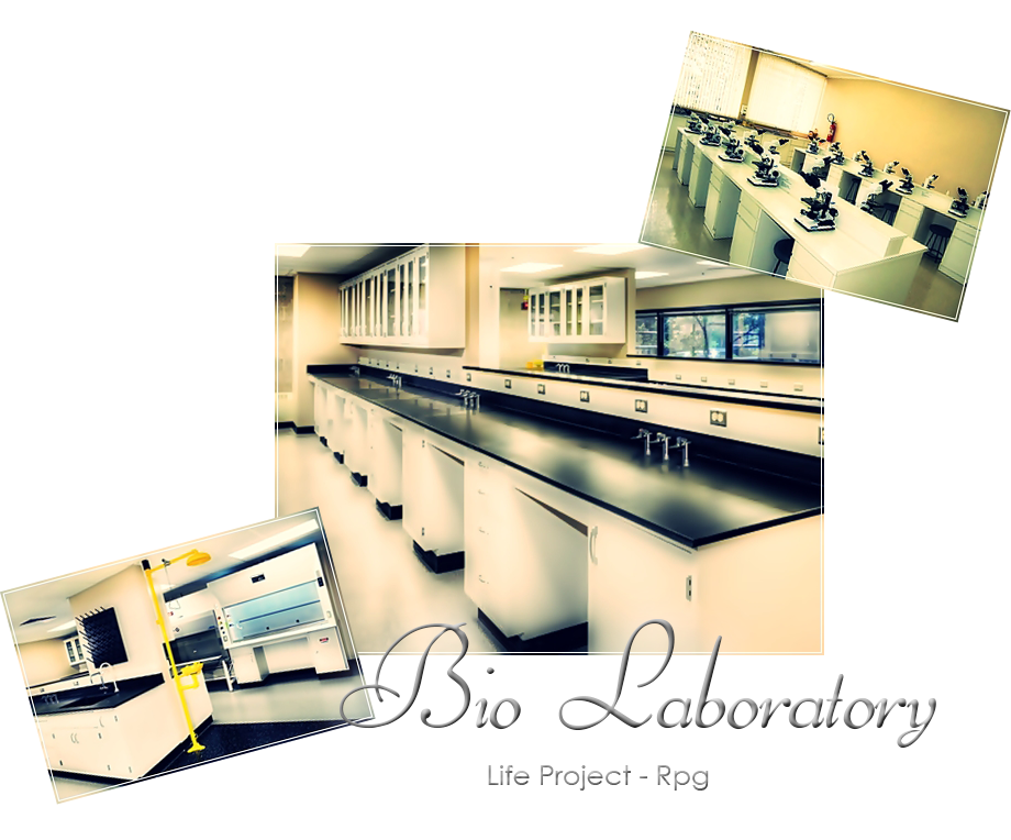 Indoor Halls - Laboratório de Biologia. LabortaoriodeBiologia_zps96e1862a