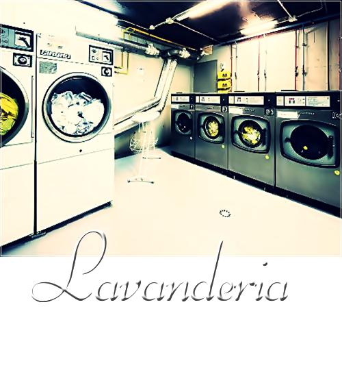 Subterrâneo - Lavanderia. Lavanderia-Finalizada_zpse935231c