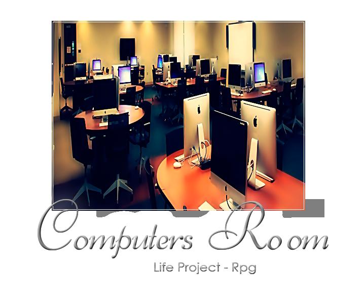 Indoor Halls - Laboratório de Informática. SCMP2_zpsbtzf36w3