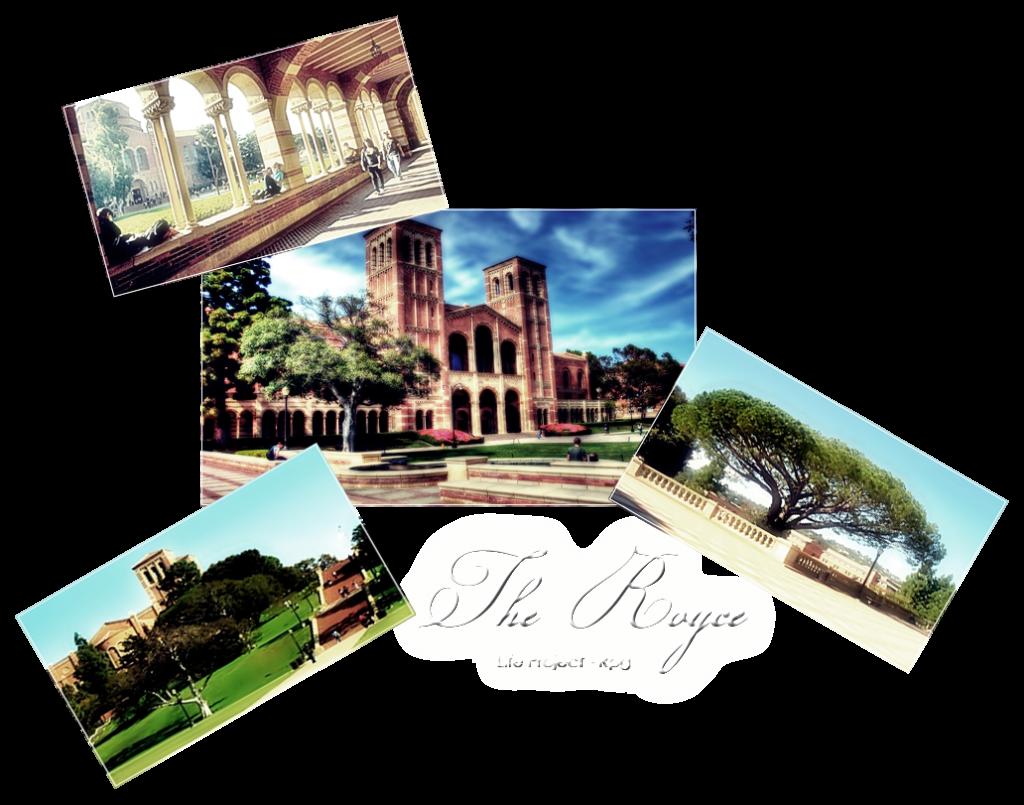L.A University -  The Royce TheRoyce-Finalizada_zpsa976dbd2