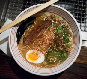 [News] Mì Ramen có phải là món ăn thịnh hành trên toàn nước Nhật? ScreenShot2014-08-12at104236AM_zps2e49f534