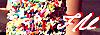 { normal. } Fantasy Universe ✿ 100x352_zpsaa07a15b