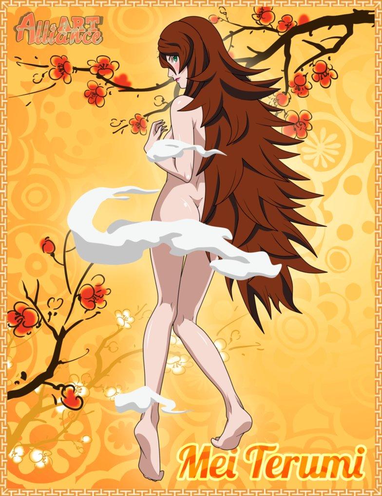 The Girls of Konoha An appreciation thread Mei_terumi__sexy_ninja__by_david_y_f-d64ik3wpng_zpsa1d16e23