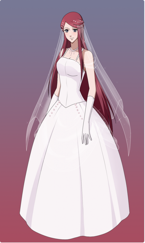 The Girls of Konoha An appreciation thread Naruto_bride___kushina_by_whitegamma-d49bqu5_zps3e4a321b