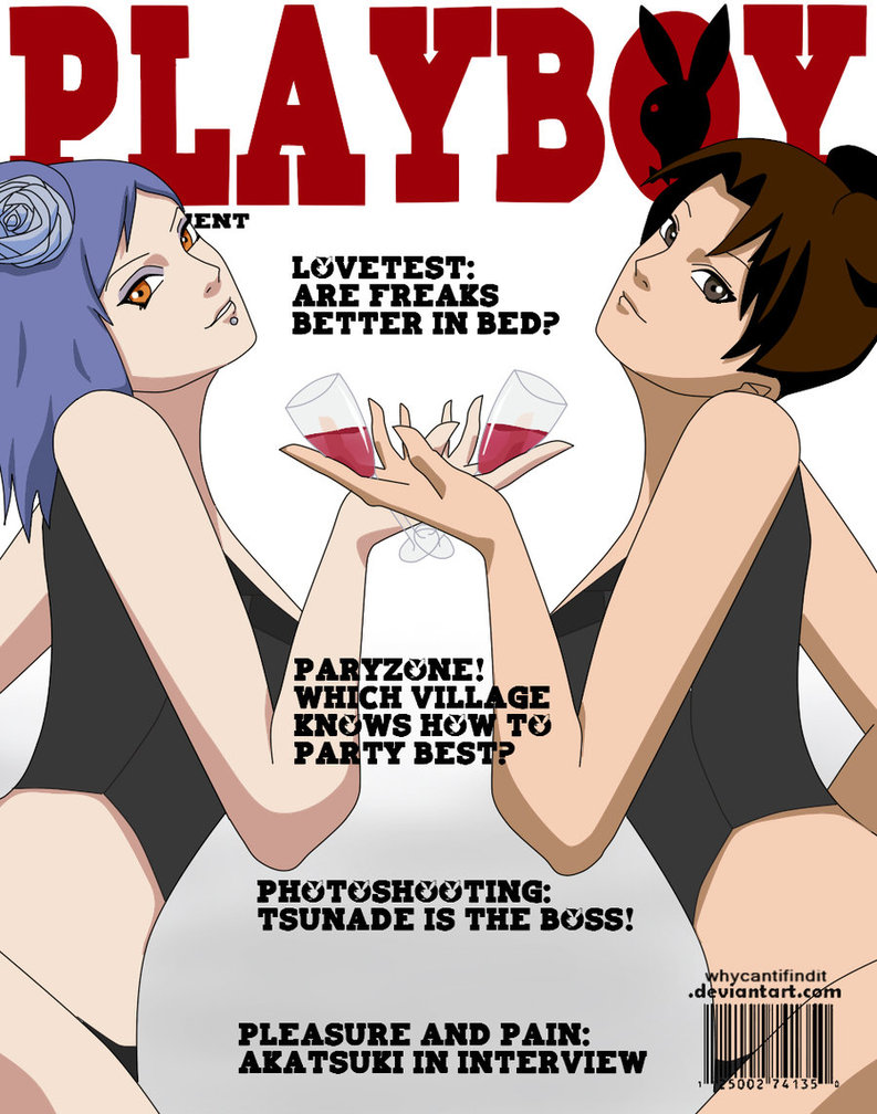 The Girls of Konoha An appreciation thread Playboy_cover___konan_and_tenten_by_whycantifindit-d4g11ri_zps5a0227eb