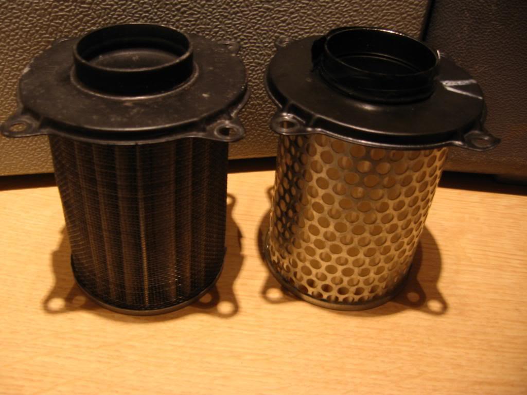 K&N filter for VX800 - any updates ? Carwindscreenandstuff025_zpsb8acf40e