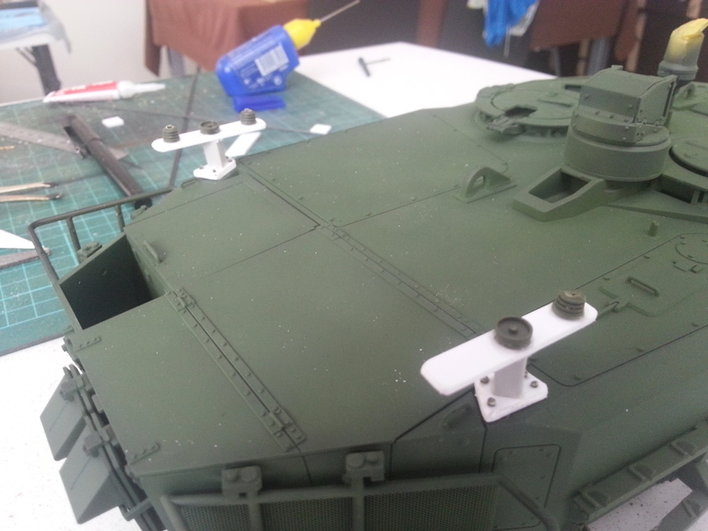Frosty's Tamiya Leopard 2A6 CAN 20140315_121652_zps0a0a5643
