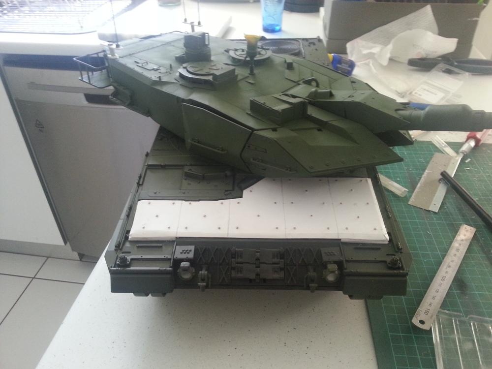 Frosty's Tamiya Leopard 2A6 CAN 20140315_144931_zps1f6e7e17