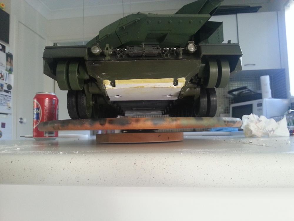 Frosty's Tamiya Leopard 2A6 CAN 20140315_161434_zpsec306d55