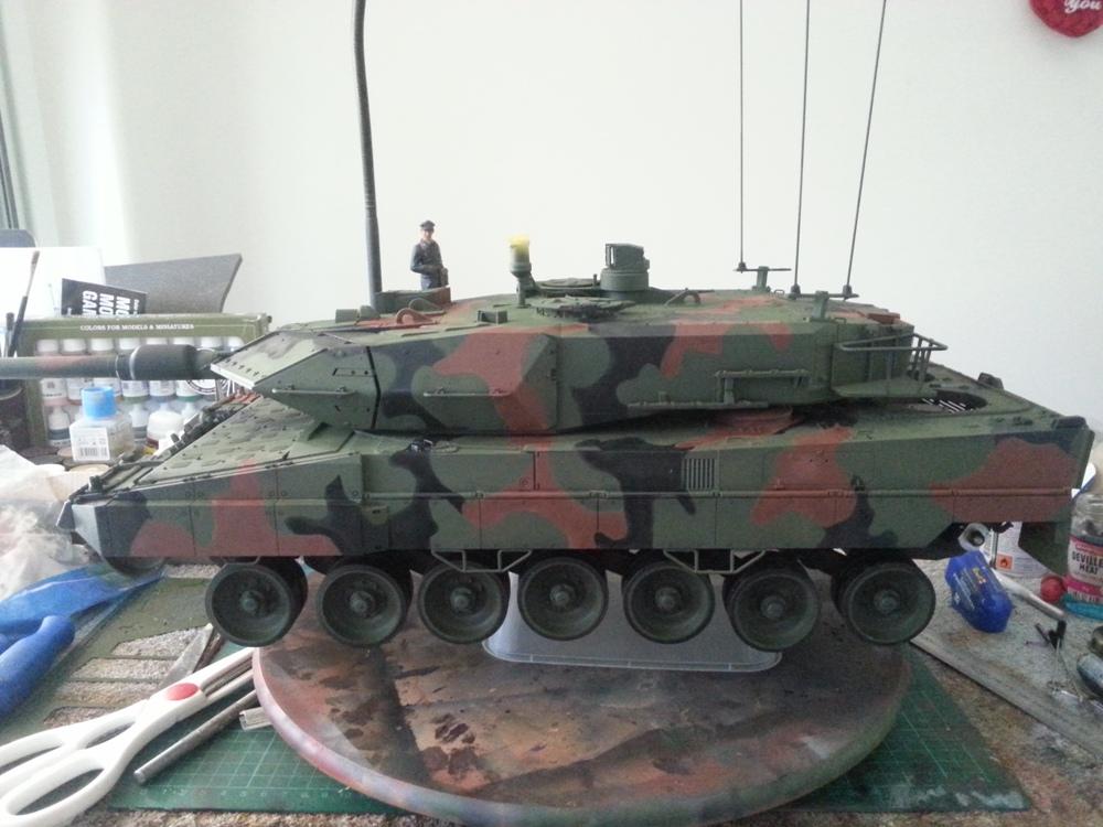 Frosty's Tamiya Leopard 2A6 CAN 20140316_163748_zps61e17fc5