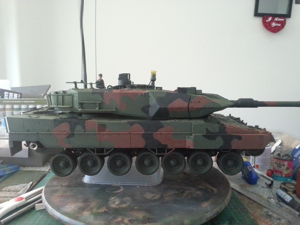 Frosty's Tamiya Leopard 2A6 CAN 20140316_163811_zps610c7dea
