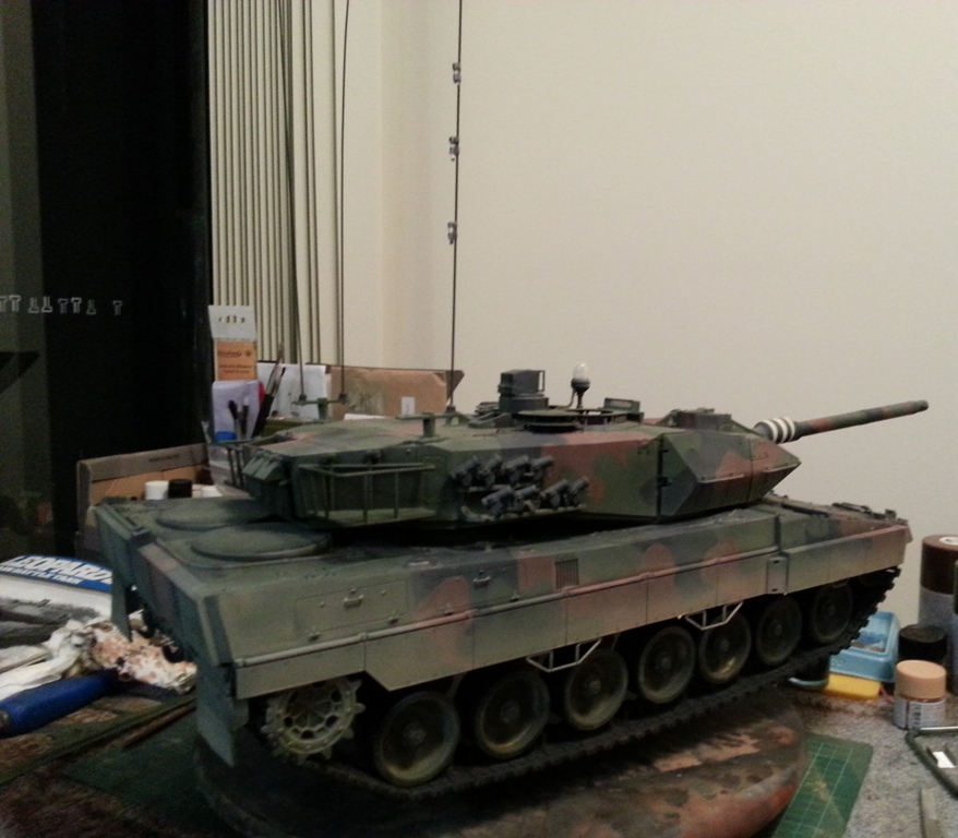 Frosty's Tamiya Leopard 2A6 CAN 20140320_185044_zps7ec4b764