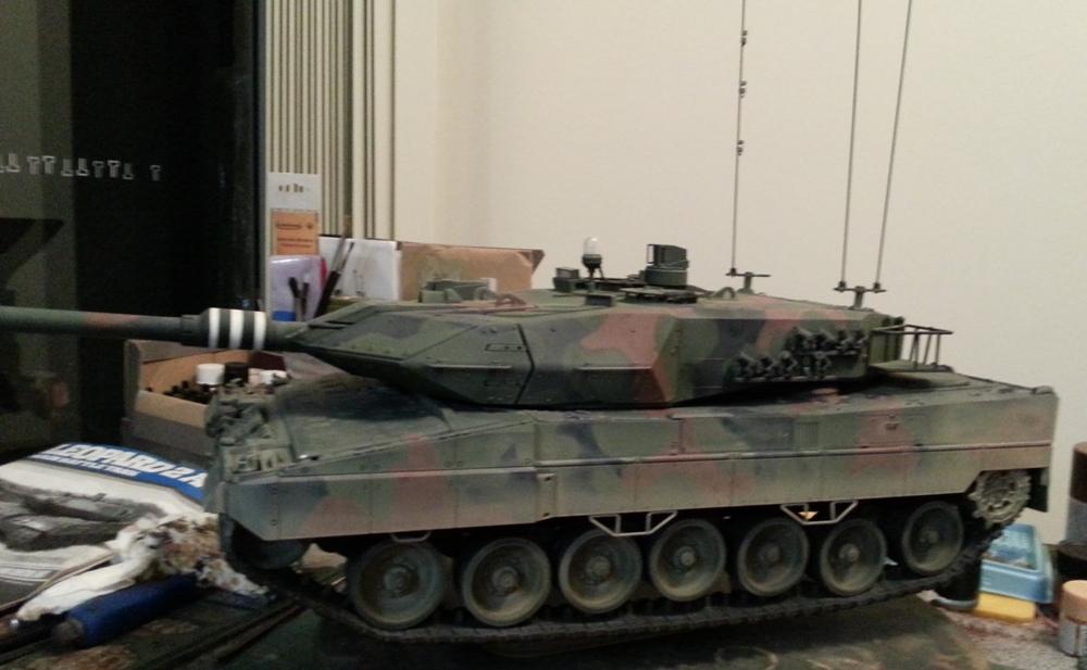 Frosty's Tamiya Leopard 2A6 CAN 20140320_185149_zps8c07e493