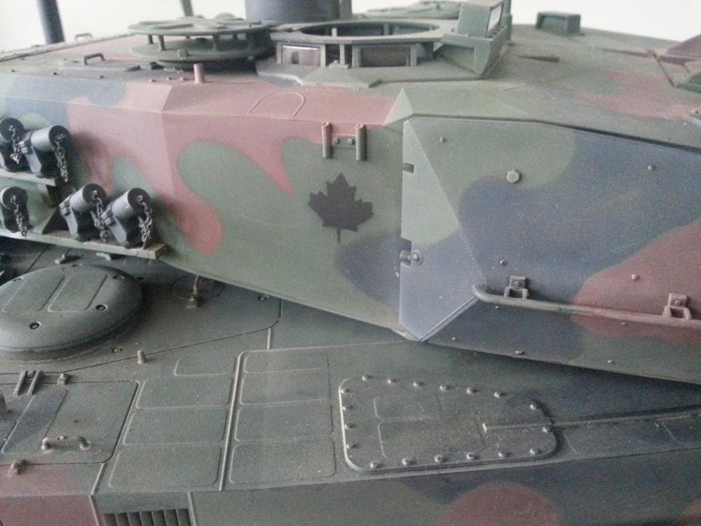 Frosty's Tamiya Leopard 2A6 CAN 20140328_152301_zps04e5a0a0