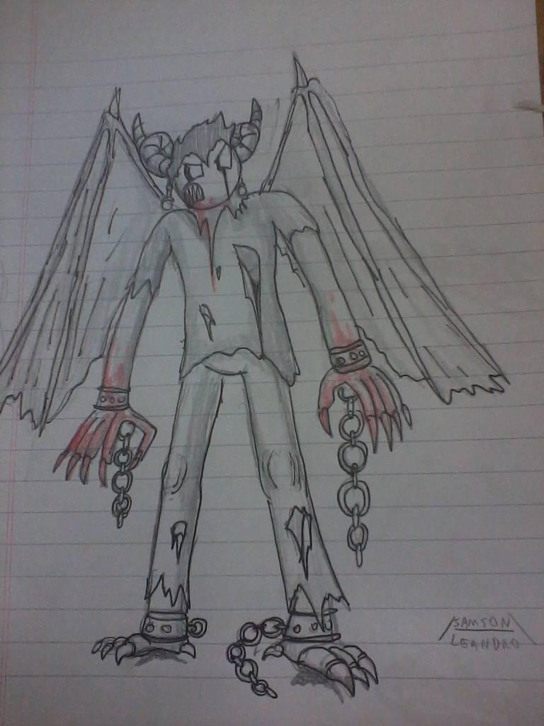 Dibujos locos (Si, yo dibujo mijos) (Tambien acepto algunos pedidos) 2015-04-15%2010.06.50_zpslpsyduom