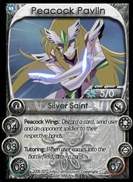 [Juego] Saint Seiya TCG (2.0) CARTA_zps739c4a1c