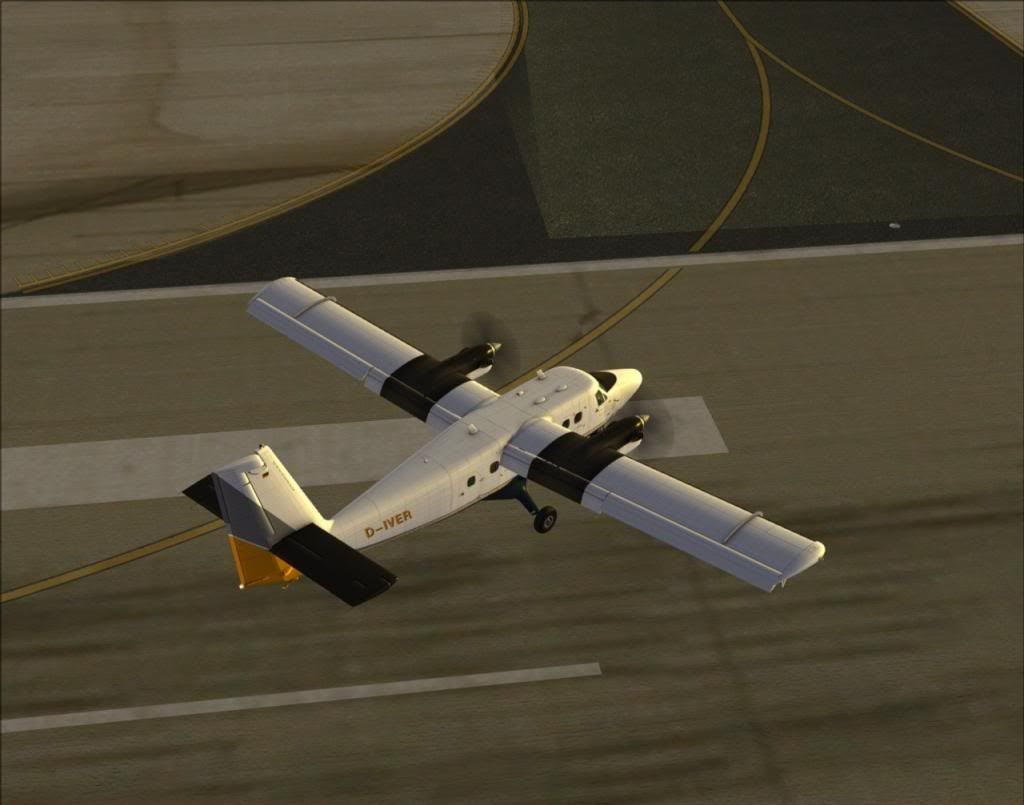 le hangar s'agrandi 11_zpse7d23bdb