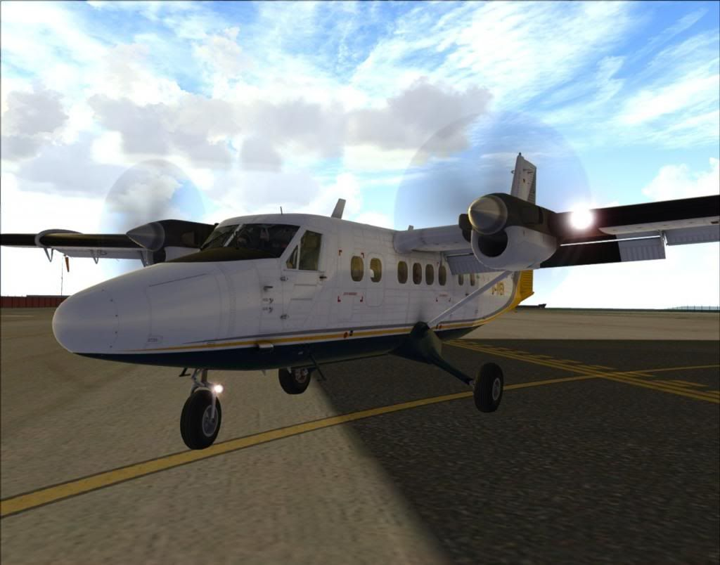 le hangar s'agrandi 12_zpsc267e6e6
