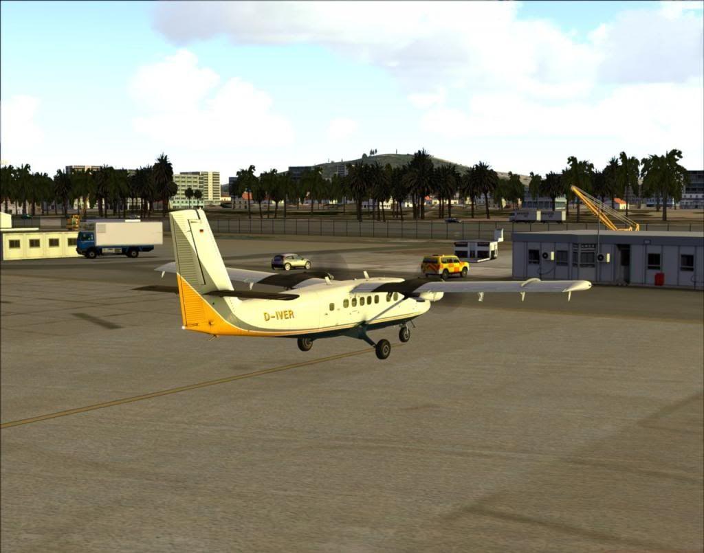 le hangar s'agrandi 15_zps46521cac