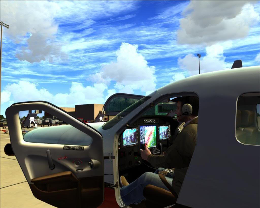 Ma voiture de luxe 16_zps9b42b761