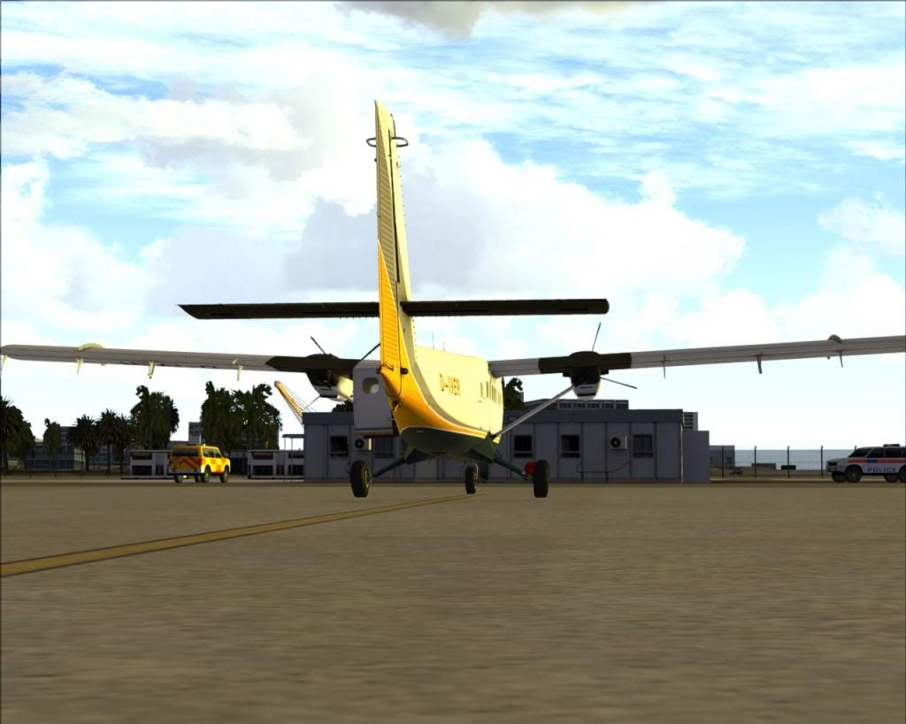le hangar s'agrandi 16_zpsa316706d