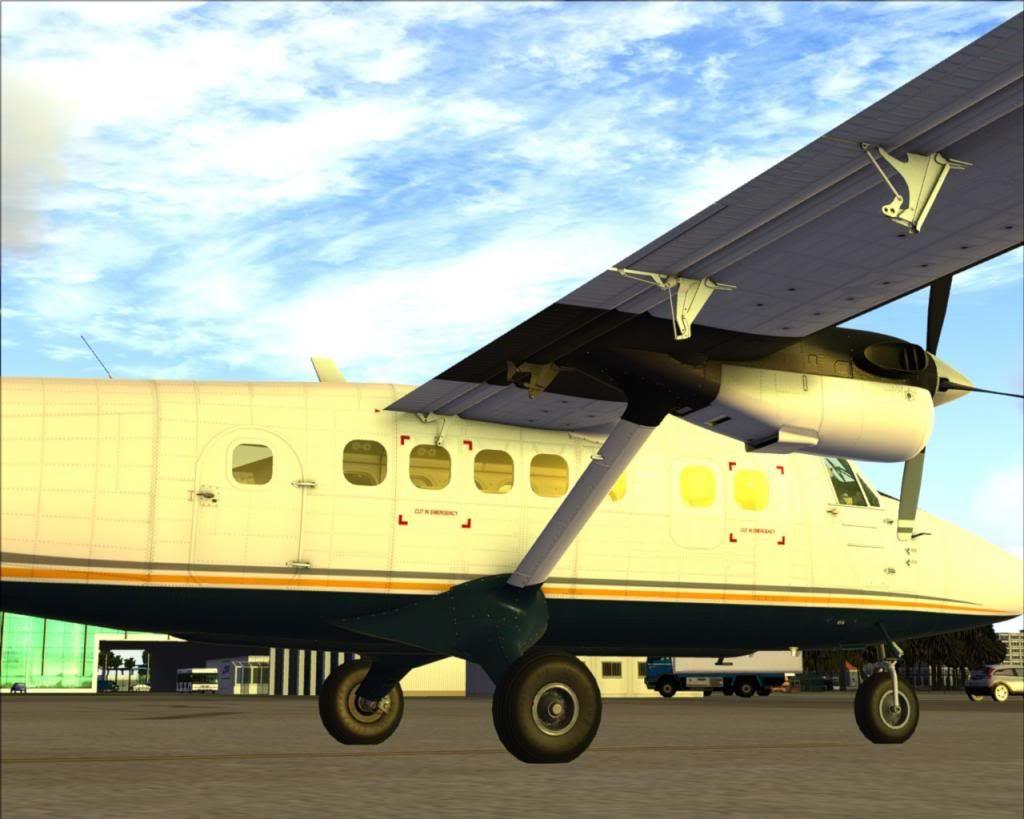le hangar s'agrandi 17_zps46a9e4c9