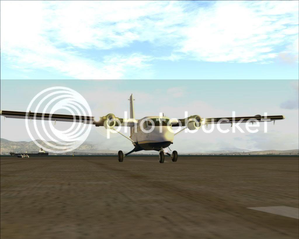 le hangar s'agrandi 1_zps24f510a3