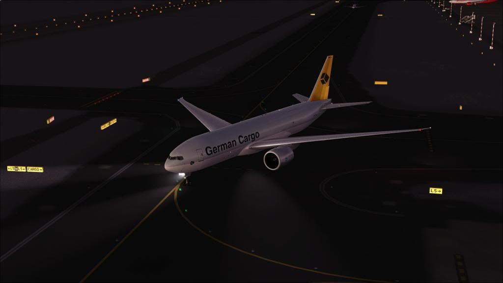 German cargo 2014-2-11_23-55-17-253_zps347511c8