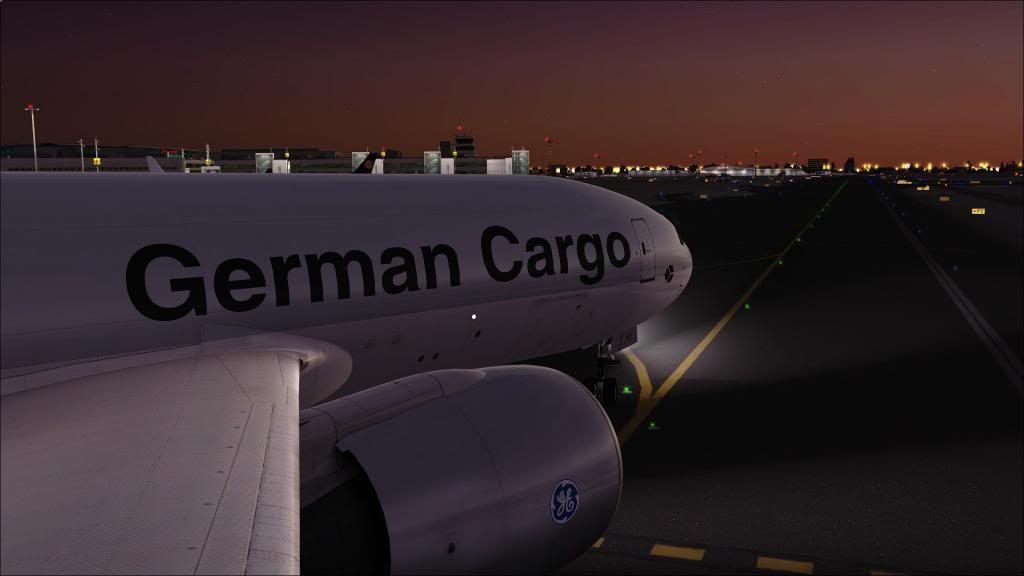 German cargo 2014-2-11_23-57-19-403_zpsaa26af62