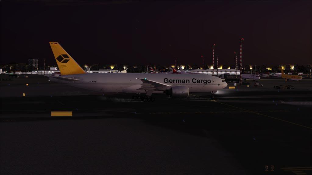 German cargo 2014-2-11_23-59-31-700_zps5edea6e2