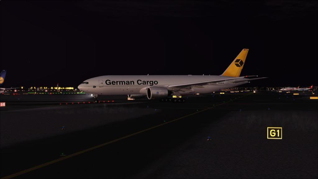 German cargo 2014-2-12_0-2-21-569_zps80fe1aff
