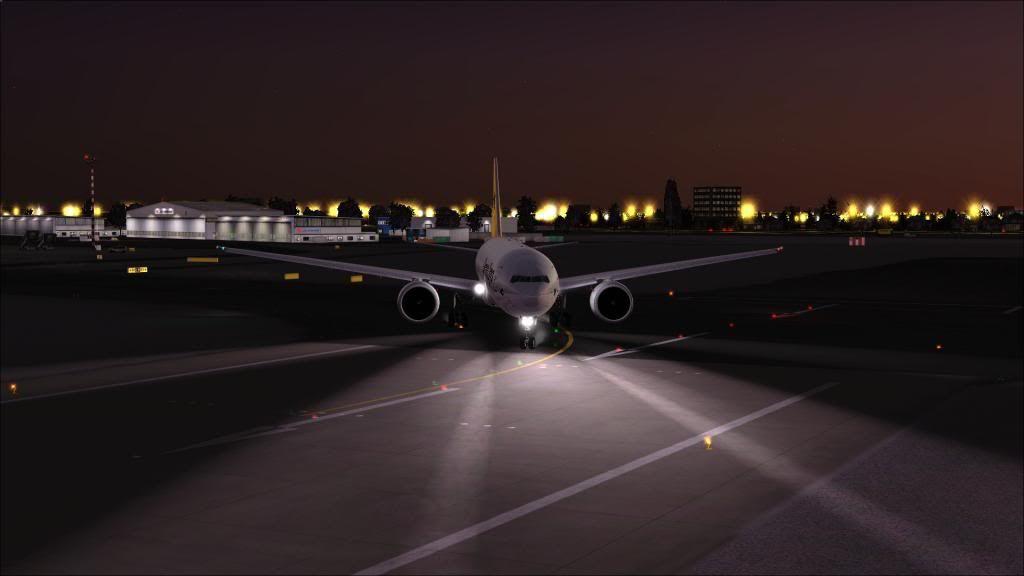 German cargo 2014-2-12_0-7-50-149_zps38509f42