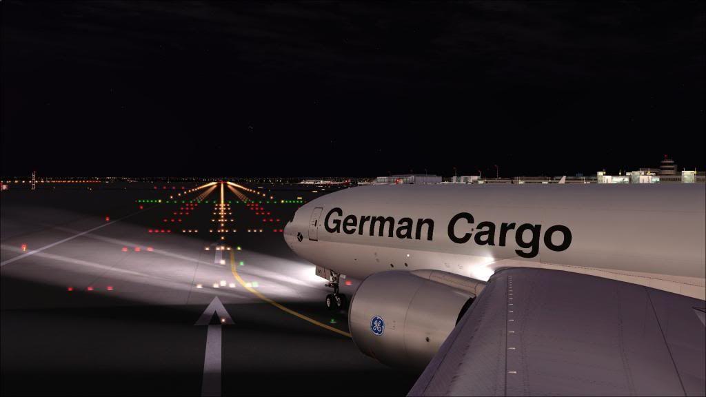 German cargo 2014-2-12_0-9-10-465_zpsf34a29b6