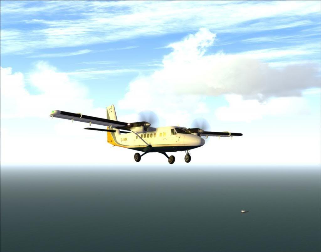 le hangar s'agrandi 4_zpsd7380e8c