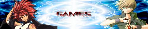 Relinquished Gamesforum_zpsf09da271