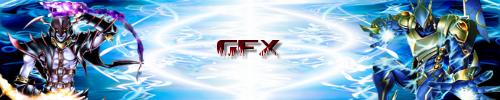 Relinquished Gfx_zpsb6e00fdd
