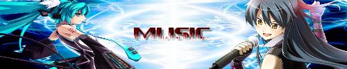 Relinquished Musicforum_zps136ae63e