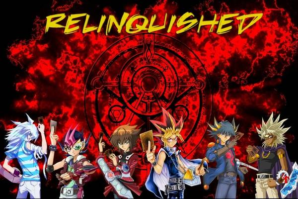 Team Relinquished Rel-picture600x400_zpsc4759ae1