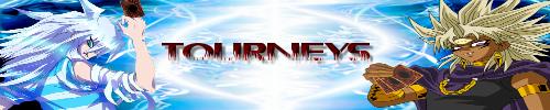 Relinquished Tourneymarik_zps0ea429cb