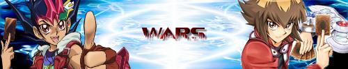 Relinquished Wars_zpsc9736470