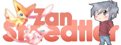 {Tutorial} ¡Estrenando sección! ZanStaedtler_zpsdb27505b