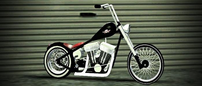 [Freeway/Wayfarer] Pack de type Harley Davidson CCChopper_zps4643b8f0