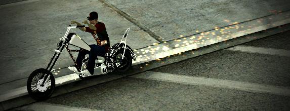 [Freeway/Wayfarer] Pack de type Harley Davidson Custom_zps176c6197