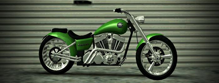 [Freeway/Wayfarer] Pack de type Harley Davidson Lucan_zps18b6cfaf