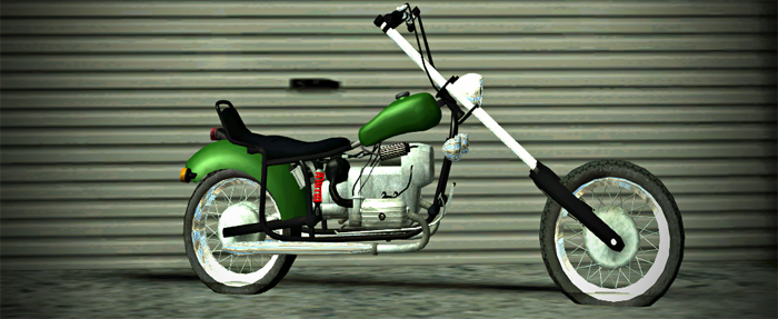 [Freeway/Wayfarer] Pack de type Harley Davidson Russkov_zps55f5a783