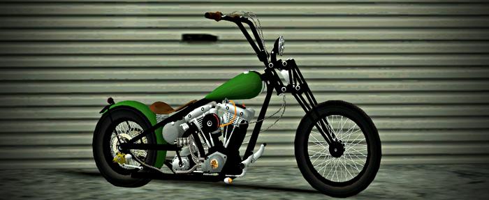 [Freeway/Wayfarer] Pack de type Harley Davidson ShovelheadMat_zps15be9c36