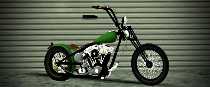 [Freeway/Wayfarer] Pack de type Harley Davidson Shovelheadchrome_zps757910ba