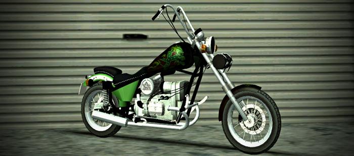 [Freeway/Wayfarer] Pack de type Harley Davidson Skull_zps716fe8d2